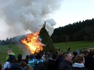 Osterfeuer 2015